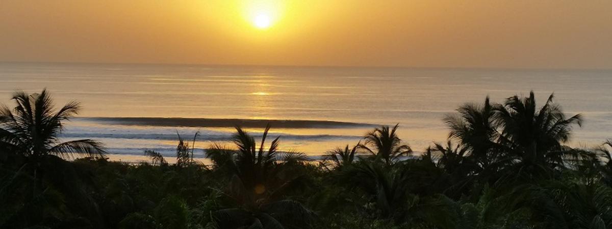 atardecer-senegal-surfcamp