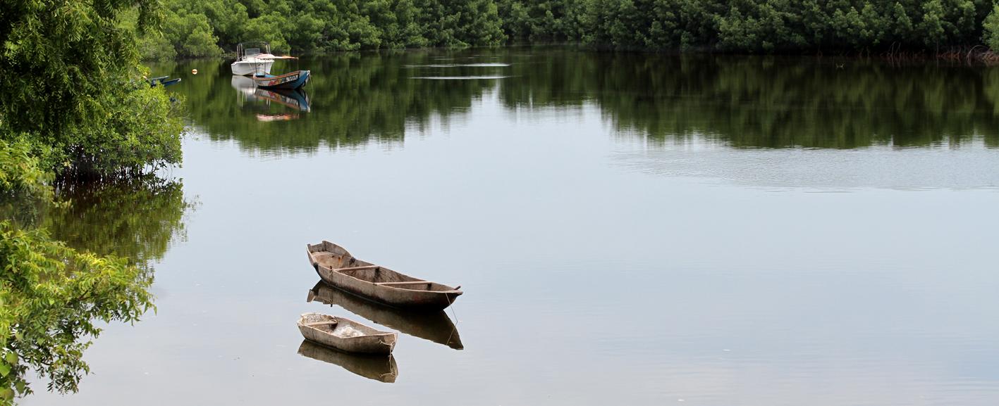 paddle-senegal