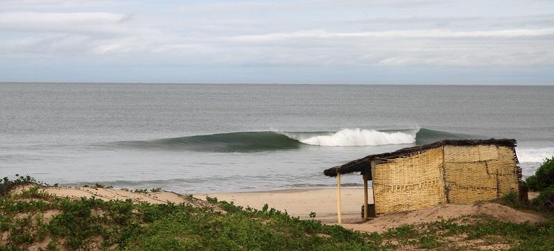 surfcamp-cap-skirring