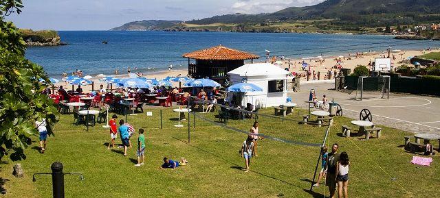campamentos surf marejada asturias