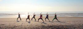 yoga asturias