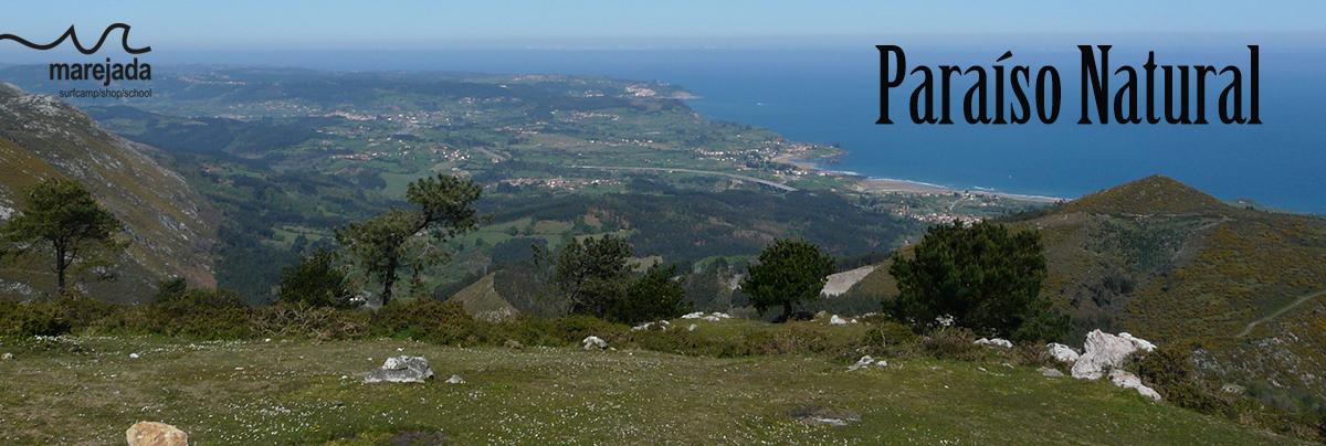 campamento surf marejada asturias