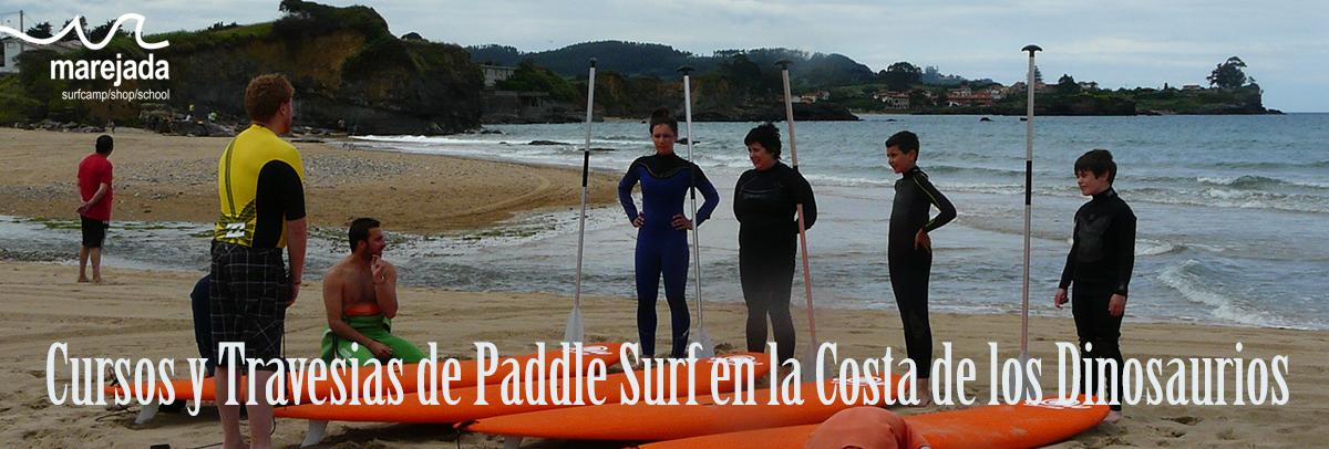 padel surf sup asturias