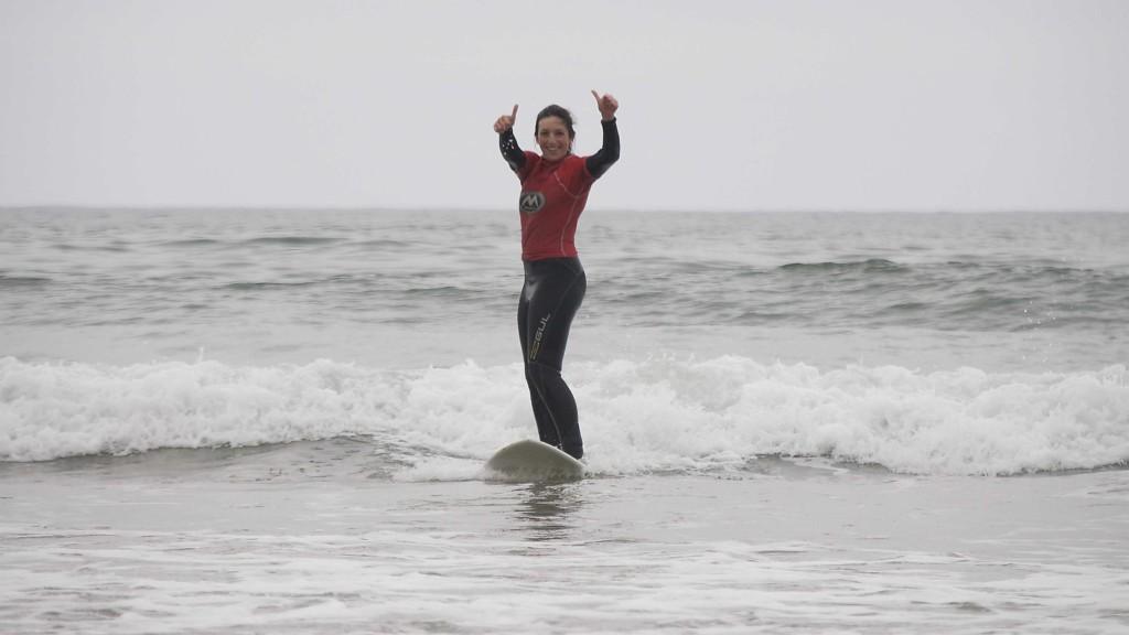 surfcamp en asturias