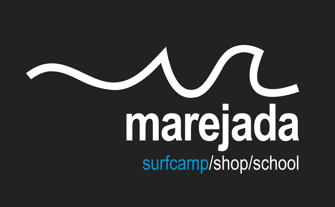 log blanco f negro surfcamp
