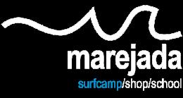 Escuela de Surf en Asturias | Clases y Cursos | Surf Camp