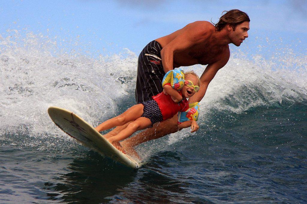 padres-y-surf-1