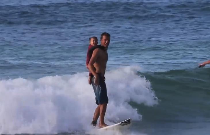padres-y-surf-2