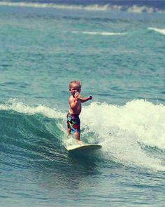 bebe-surf-1